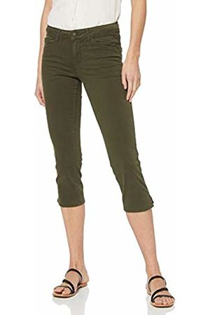 s.Oliver Women's 14.904.76.5313 Trousers