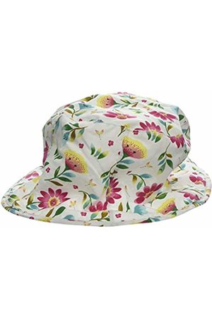 maximo Girl's Hut, Reversible Hat