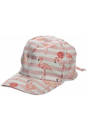 maximo Girl's Basecap \Flamingos\ Cap