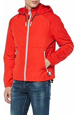 Marc O' Polo Men's 9.63113E+11 Jacket