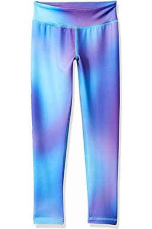 Amazon Full-Length Active Legging Ombre