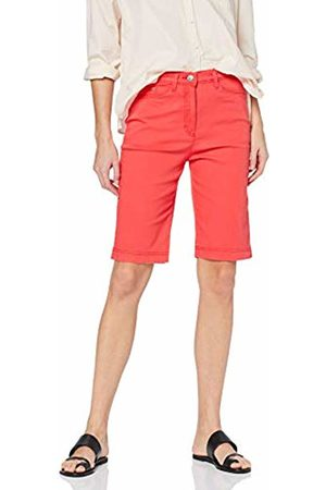 Brax Women's Laura Bermuda | Super Slim | 12-6207 Skinny Jeans, ( 43)