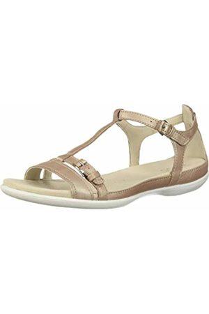 Ecco Women's Flash Ankle Strap Sandals