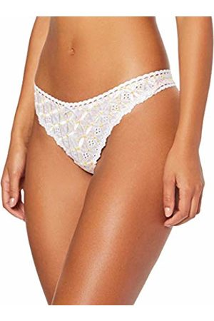 a3ffd2eb2fc8 Panty Lingerie & Underwear for Women, compare prices and buy online