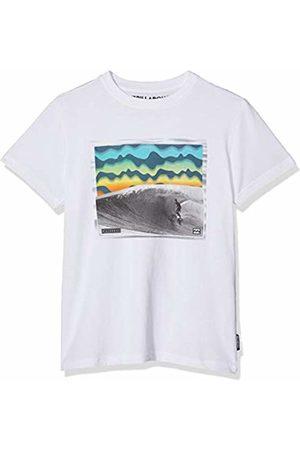 Billabong Kids HIGH LINE SS BOY T-Shirt