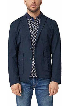 s.Oliver Men's 13.904.54.3815 Suit Jacket