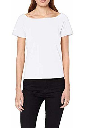 Opus Women's Svela T-Shirt, ( 010)