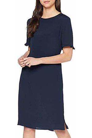 Opus Women Dresses - Women's Wesinka Dress, (Simply 6058)