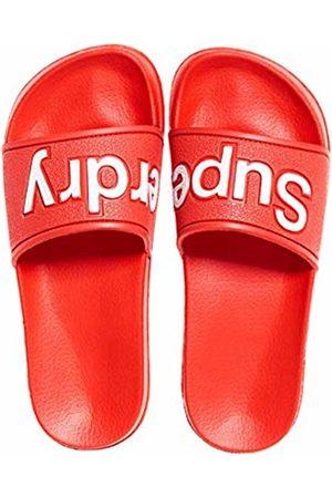 c0cc98348 Superdry style clothes women s shoes