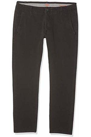 Dockers Men's Smart 360 Flex Alpha Skinny Trouser
