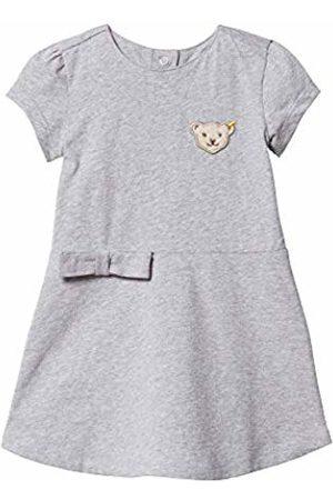 Steiff Baby Girls Kleid Dress