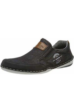 Rieker Men's B9252-00 Loafers
