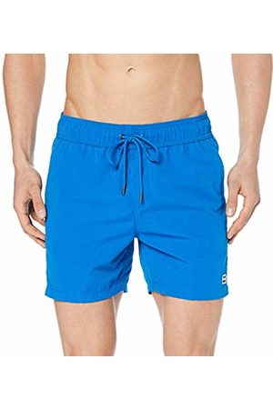 Billabong Men All Day Laybacks - Royal