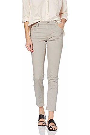 Mustang Rebecca Women's Slim Jeans - - W27/L30