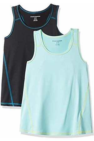 Amazon 2-Pack Active Tank T-Shirt