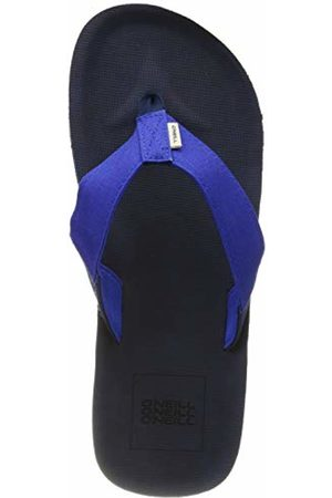 O'Neill Men's Fm Chad Sandals Shoes & Bags (Ink 5056) 7 UK