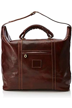 Chicca Tuttoa Women's CBC18547GF22 Top-Handle Bag