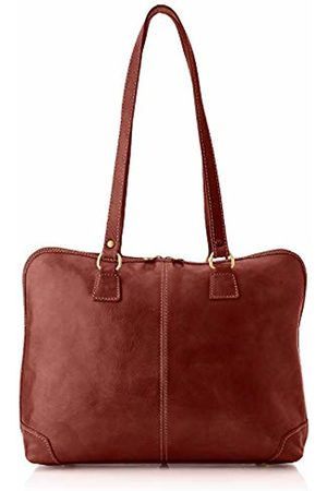 Chicca Tuttoa Women's CBC18309GF22 Top-Handle Bag
