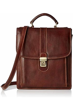 Chicca Tuttoa Women Handbags - Women's CBC18106GF22 Top-Handle Bag