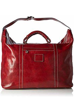 Chicca Tuttoa Women's CBC18438GF22 Tote Bag