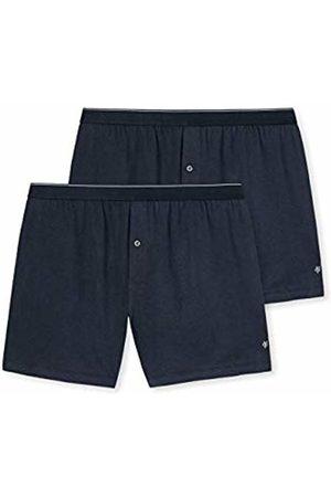 Marc O' Polo Marc O'Polo Body & Beach Men's Multipack M-Boxershorts 2-Pack Boxer Shorts