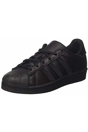 adidas Superstar J, Unisex Kids' Low-Top