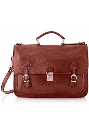 Chicca Tuttoa Women Handbags - Women's CBC18959GF22 Top-Handle Bag