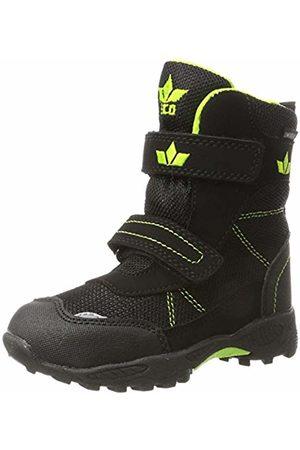 LICO Boys Snow Boots - Boys' Halifax V Snow Boots