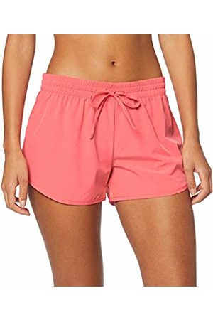 Olympia Women's Basic Swim Shorts