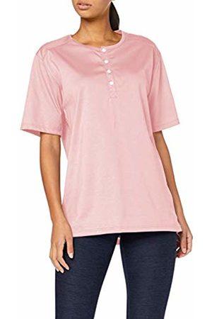 Trigema Women's 537204 T-Shirt