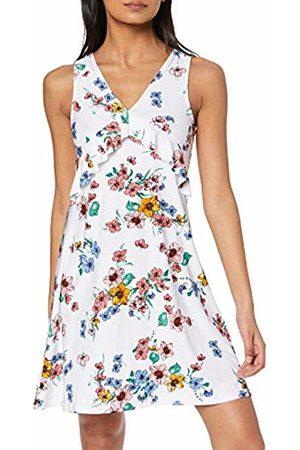 Inside Women's 7sves55 Dress