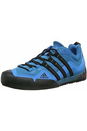 adidas Men's Terrex Swift Solo D67033 Multisport Outdoor Shoes