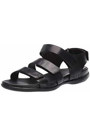 Ecco Women's Flash Ankle Strap Sandals ( 2001) 9 UK