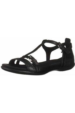 da8beaba2 Ecco Women s Flash Ankle Strap Sandals .