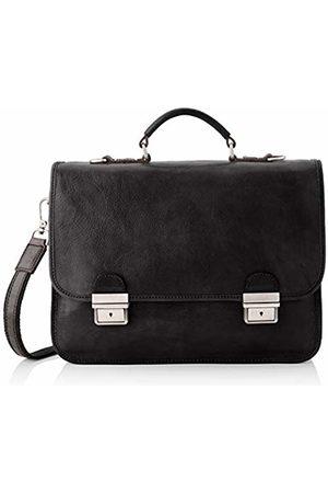 Chicca Tuttoa Women's CBC18225GF22 Top-Handle Bag
