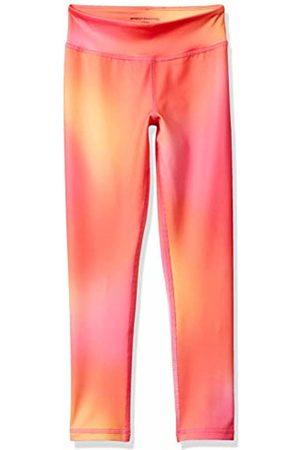Amazon Full-Length Active Legging Ombre