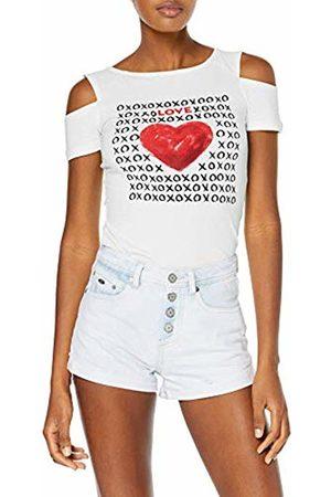 Inside Women's 7scn02 T-Shirt