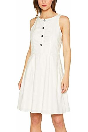3da15288fa421 Buy Esprit Dresses for Women Online | FASHIOLA.co.uk | Compare & buy