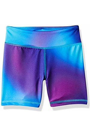 Amazon Stretch Active Short Ombre
