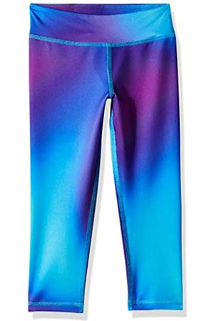 Amazon Active Capri Legging Ombre