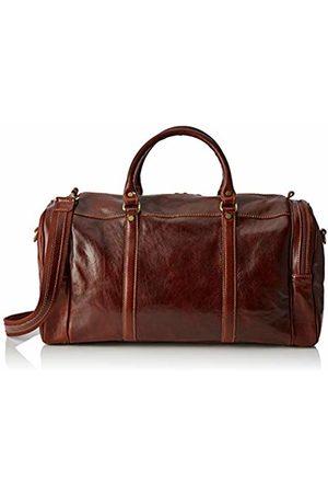 Chicca Tuttoa Women's CBC18429GF22 Top-Handle Bag
