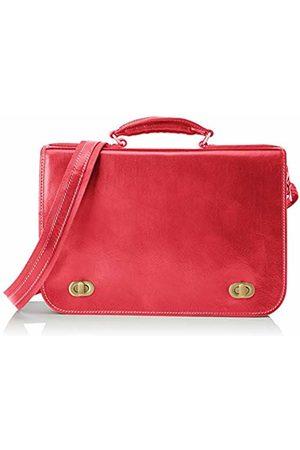 Chicca Tuttoa Women's CBC18960GF22 Tote Bag