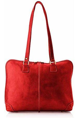 Chicca Tuttoa Women's CBC18309GF22 Tote Bag