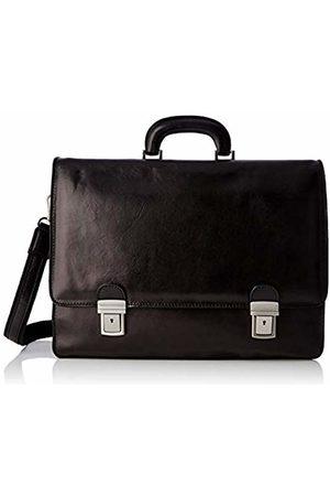 Chicca Tuttoa Women's CBC181060GF22 Top-Handle Bag