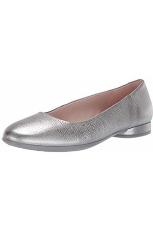 73d956a9f4a Buy Ecco Flat Shoes for Women Online | FASHIOLA.co.uk | Compare & buy