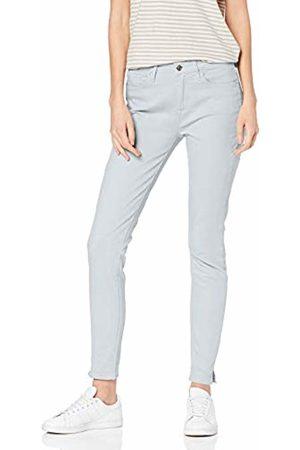 Tommy Hilfiger Womens WW0WW24490 Skinny Skinny Jeans - Blue - W26/L31