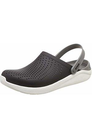 29940057f7e8 Buy Crocs Clogs for Women Online