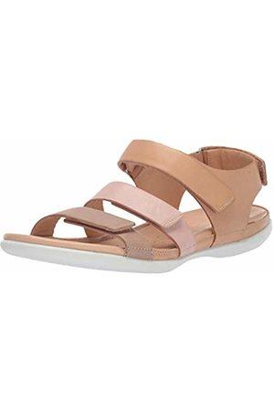 02b5c9440a3 Ecco Women s Flash Ankle Strap Sandals .