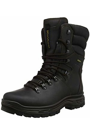 Grisport Men's Decoy High Rise Hiking Boots, ( 001)