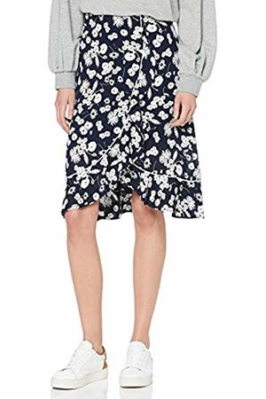 Opus Women's Relina Skirt, (Simply 6058)